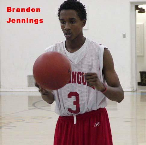 brandon_jennings_final.jpg